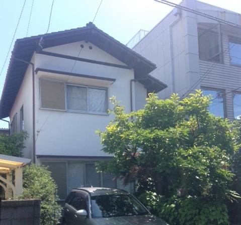 静岡市駿河区高松S様邸