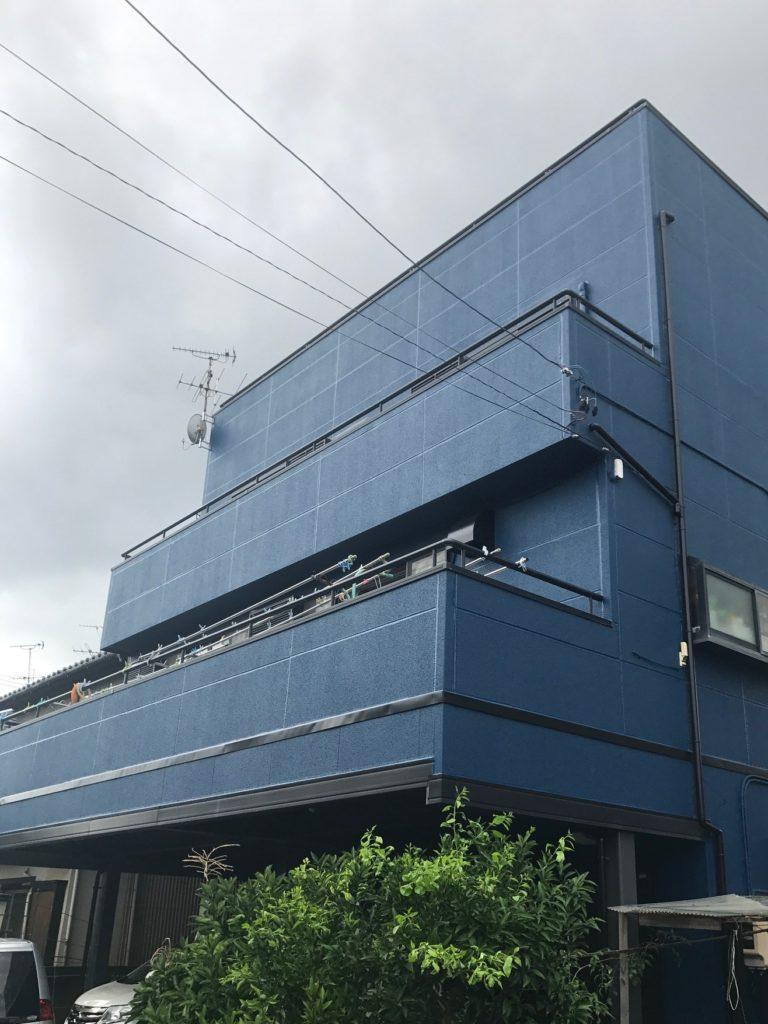 静岡市清水区高橋N様邸