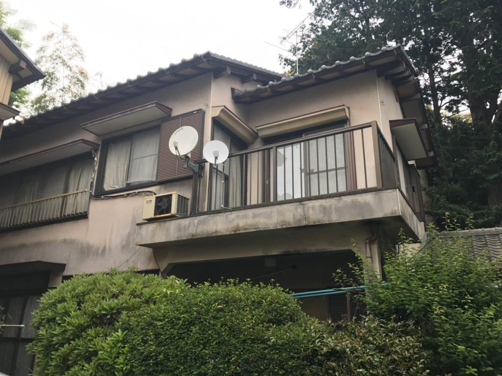 静岡市清水区上原Y様邸