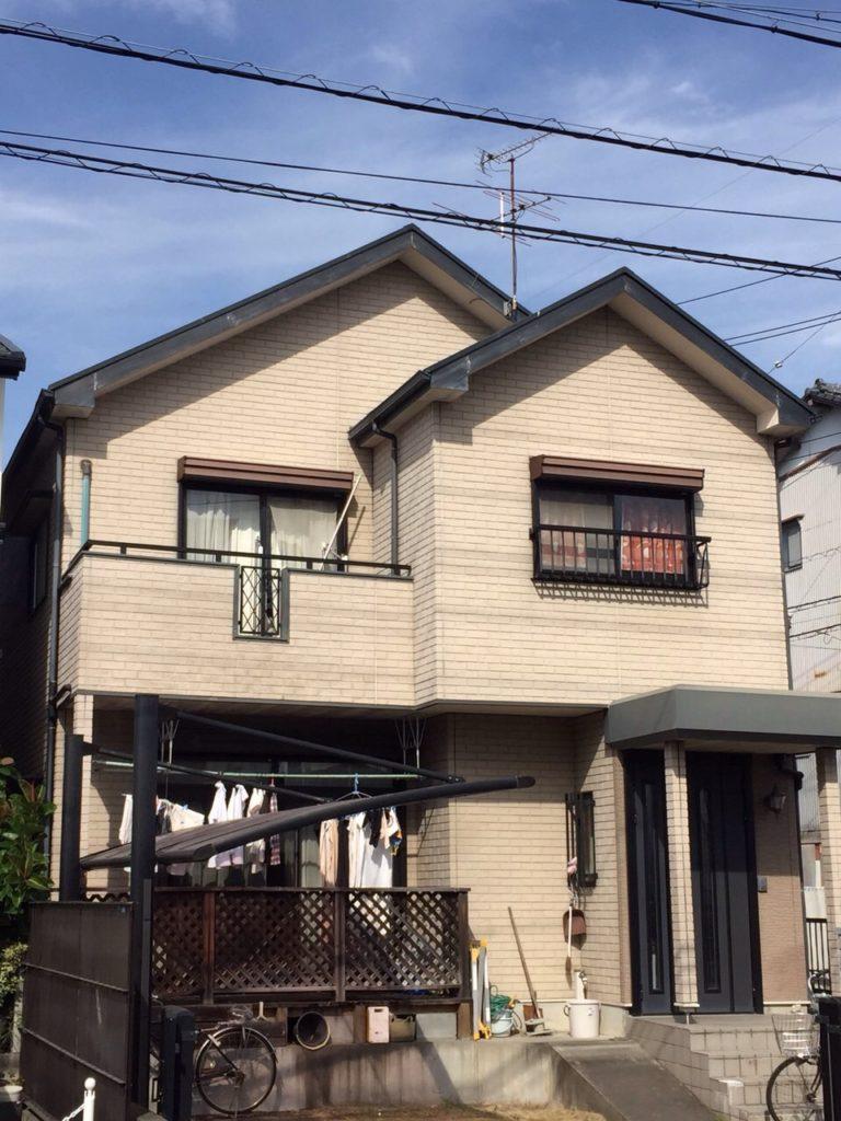 静岡市葵区岳美S様邸