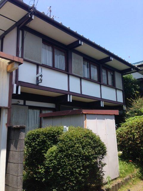 静岡市駿河区有K様邸