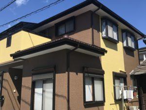 静岡市清水区西久保O様邸