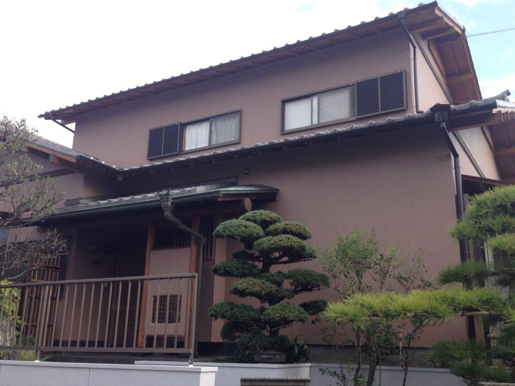静岡市清水区草薙S様邸