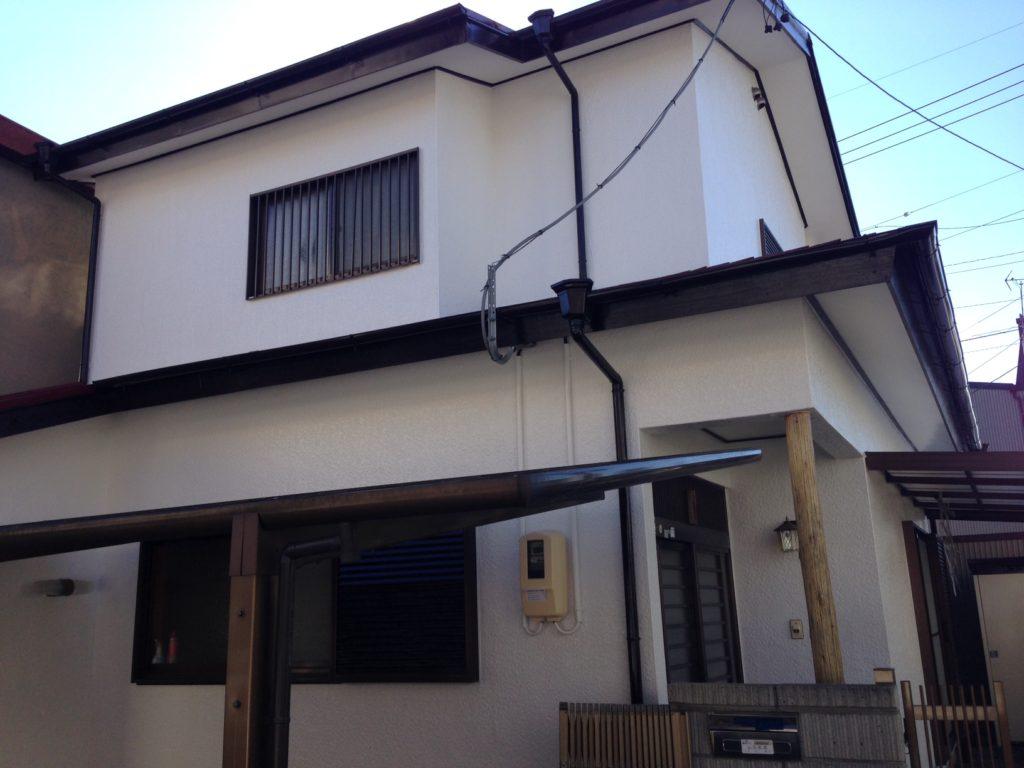 静岡市葵区与一Y様邸