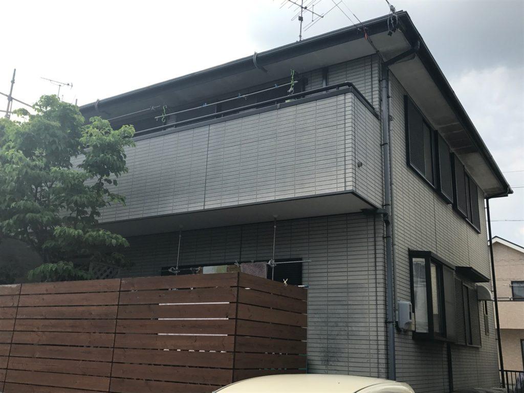 静岡市清水区北脇新田H様邸