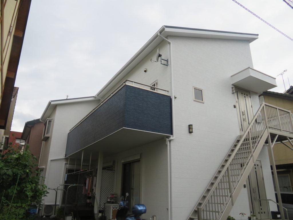 静岡市葵区平和S様邸
