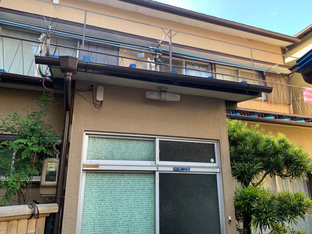 静岡市葵区平和 U様邸